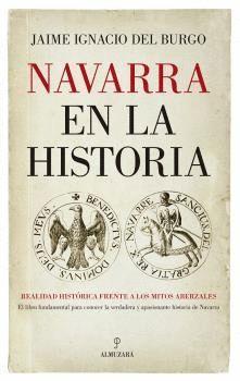 NAVARRA EN LA HISTORIA.ALMUZARA-RUST