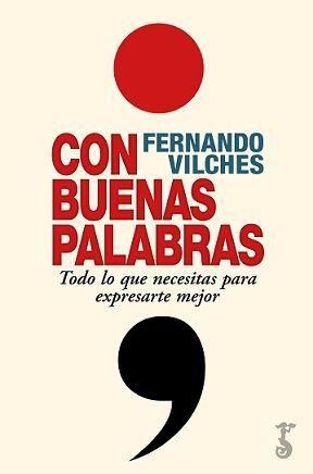 CON BUENAS PALABRAS