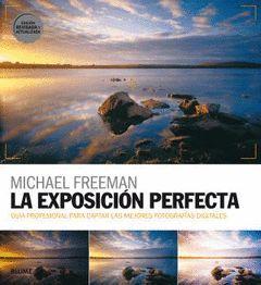 EXPOSICIÓN PERFECTA (2018)