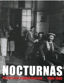 NOCTURNAS