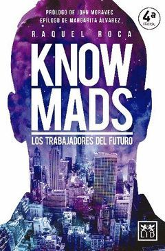 KNOWMADS.LID