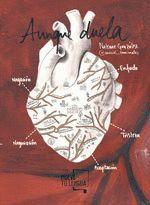 AUNQUE DUELA.MUEVETULENGUA