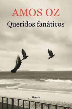 QUERIDOS FANATICOS.SIRUELA-RUST