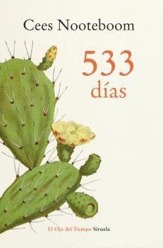 533 DIAS
