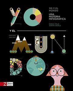 YO Y EL MUNDO