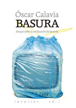 BASURA
