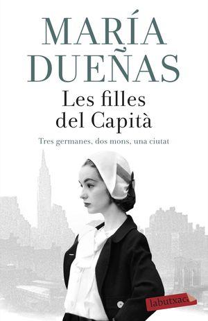 LES FILLES DEL CAPITA