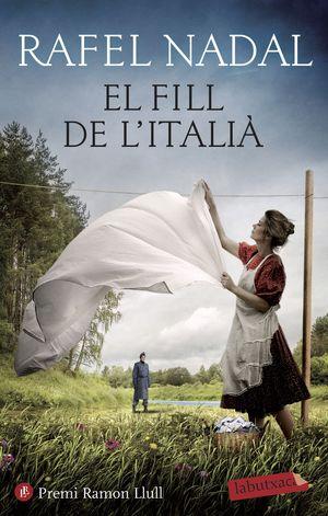 EL FILL DE L'ITALIA