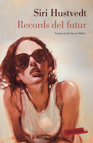 RECORDS DEL FUTUR