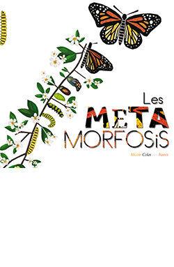 LES METAMORFOSIS
