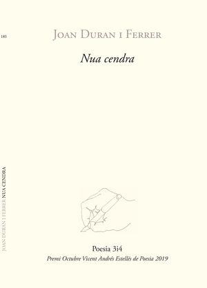 NUA CENDRA