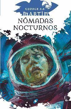 NOMADAS NOCTURNOS