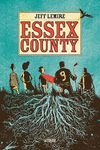 ESSEX COUNTY. EDICIÓN INTEGRAL
