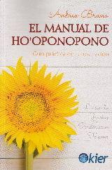 MANUAL DE HO'OPONOPONO.KIER