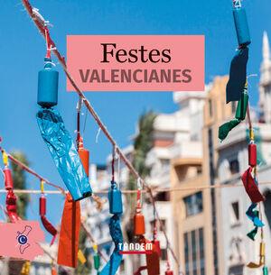 FESTES VALENCIANES