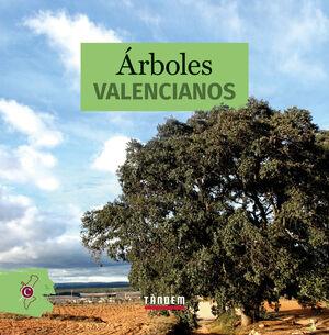 ÁRBOLES VALENCIANOS