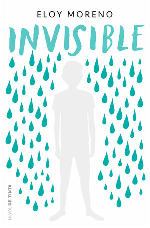 INVISIBLE (EDICIO EN CATALA)