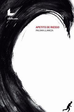 APETITO DE RIESGO