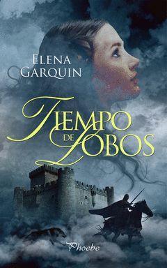 TIPO DE LOBOS