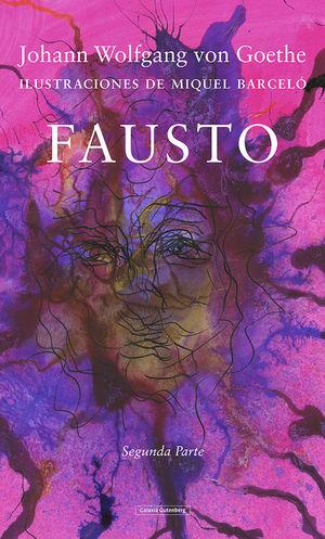 FAUSTO VOL. 2