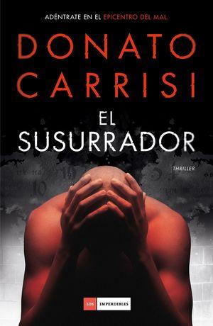 SUSURRADOR,EL.SUSURRADOR-001.DUOMO-DURA