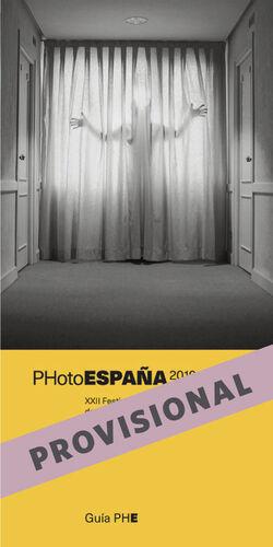 GUÍA PHOTOESPAÑA 2020