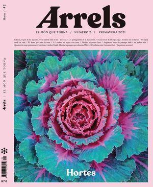 ARRELS #2