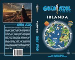 IRLANDA.GUIA AZUL.ED19.GAESA