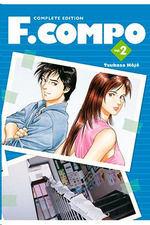 F. COMPO 02