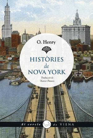 HISTORIES DE NOVA YORK