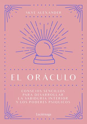 EL ORACULO