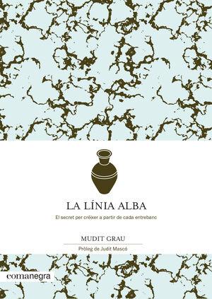 LA LÍNIA ALBA.VALENCIANO