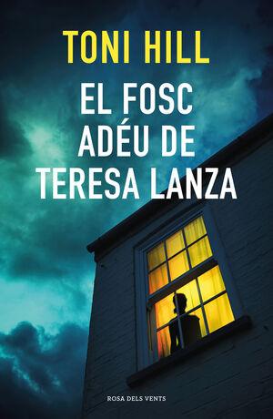 EL FOSC ADÉU DE TERESA LANZA