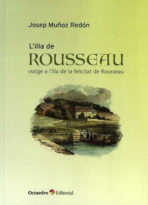 L'ILLA DE ROUSEAU