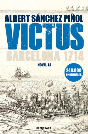 VICTUS (CATALÀ)
