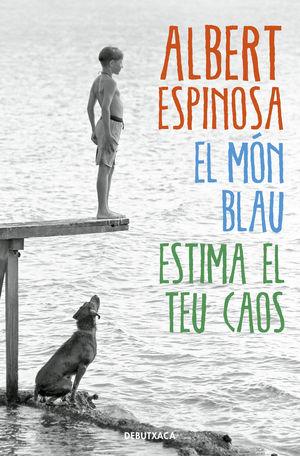 EL MÓN BLAU