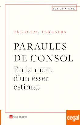 PARAULES DE CONSOL CATALAN