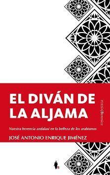 DIVÁN DE LA ALJAMA, EL