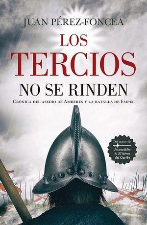 TERCIOS NO SE RINDEN, LOS (LEB)