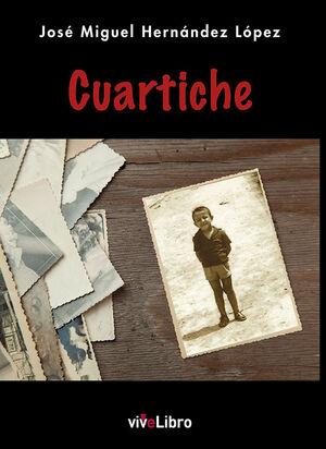 CUARTICHE