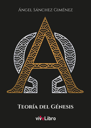 TEORIA DEL GENESIS