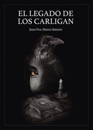 EL LEGADO DE LOS CARLIGAN