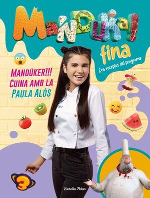 PACK JUNY21 MANDUKA