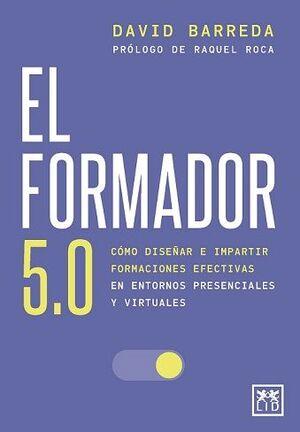 FORMADOR 5.0, EL