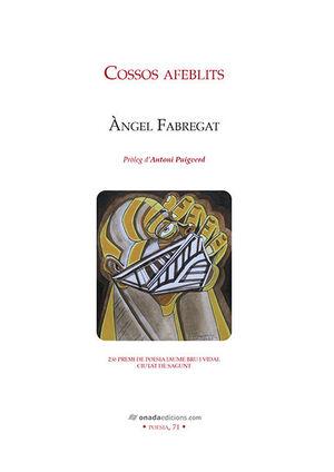 COSSOS AFEBLITS