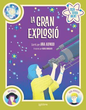 LA GRAN EXPLOSIO INFJUV21