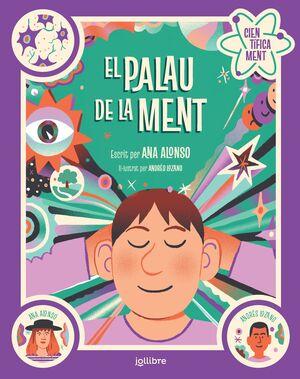 EL PALAU DE LA MENT INFJUV21