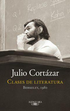 CLASES DE LITERATURA. ALFAGUARA-RUST