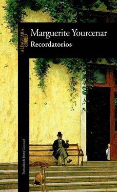RECORDATORIOS.ALFAG-LITER