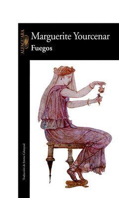 FUEGOS.ALFAG-LITER